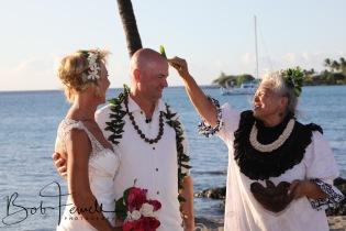 Weddings8J5A0063-1535240098239