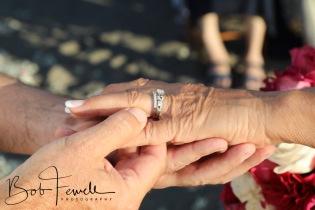 Weddings8J5A0085-1535240103690
