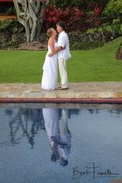 WeddingsIMG_0003-1535240112103
