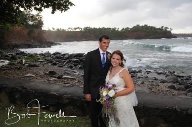 WeddingsIMG_0005-1535240080249
