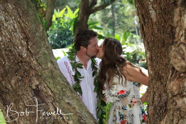 WeddingsIMG_0099-1535240086092