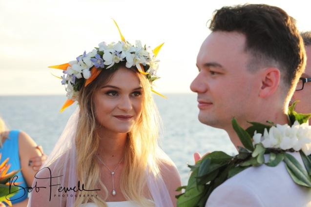 WeddingsIMG_0140-1535240116454