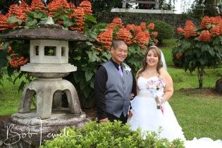 WeddingsIMG_0141-1535240089248