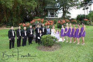 WeddingsIMG_0143-1535240092507