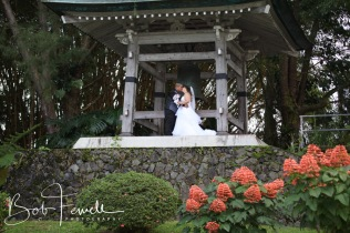 WeddingsIMG_0186-1535240095474