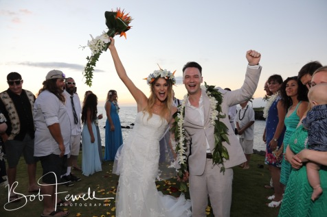WeddingsIMG_0214-1535240124306