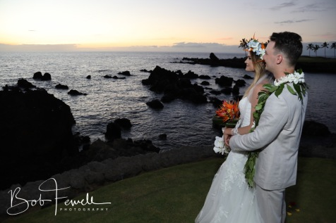 WeddingsIMG_0246-1535240128138