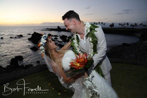 WeddingsIMG_0248-1535240133035