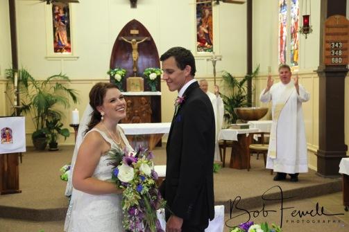 WeddingsIMG_0257-1535240074196