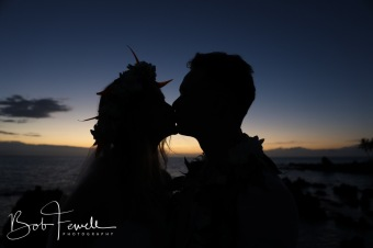 WeddingsIMG_0267-1535240147755