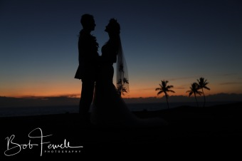WeddingsIMG_0277-1535240151111