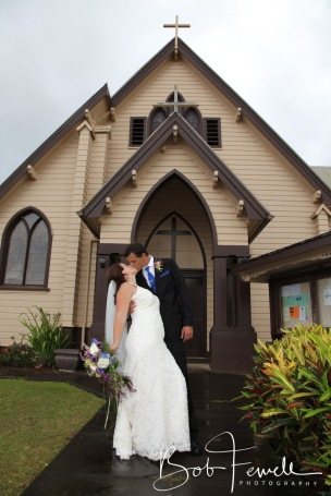 WeddingsIMG_0304-1535240077944